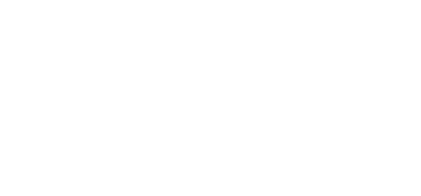 The future of customers and offices